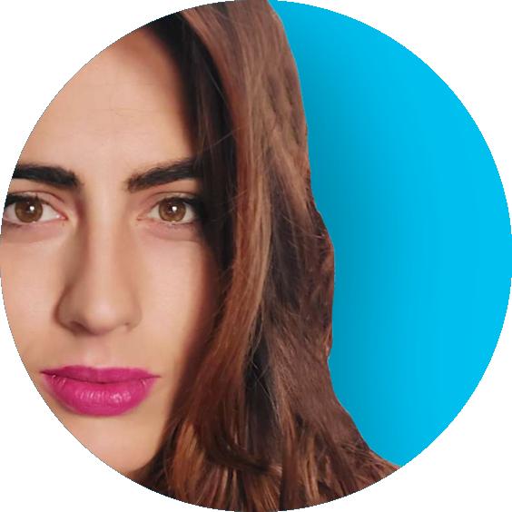 Elena Panzera