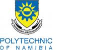 Polytechnic of Namibia