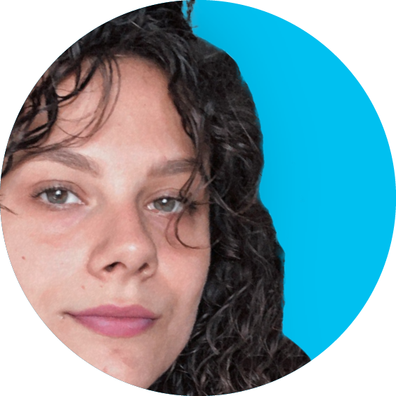 Stefania Solivardi