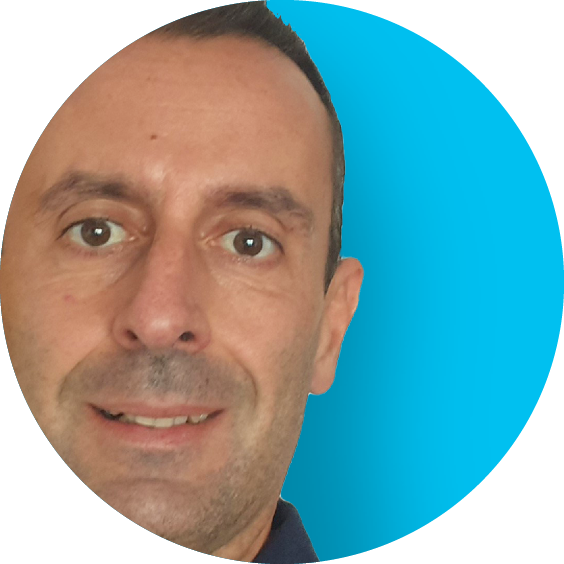 Emanuele Perucci