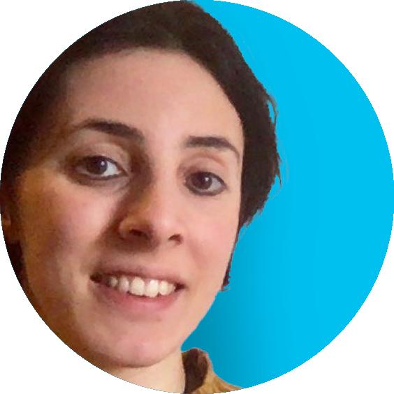 Giulia Menichini